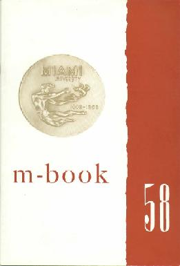 Archived M book