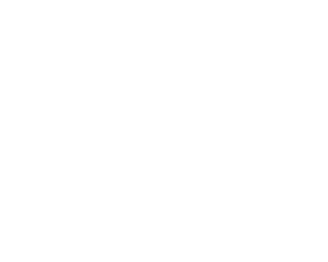 Miami's Tuition Promis Badge